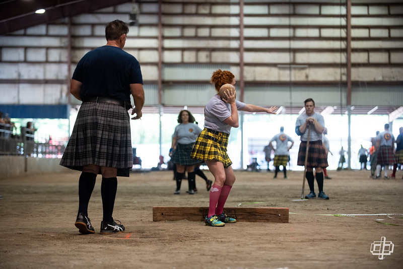 2019_Highland_Games_Humble_by_dtphan-215.jpg