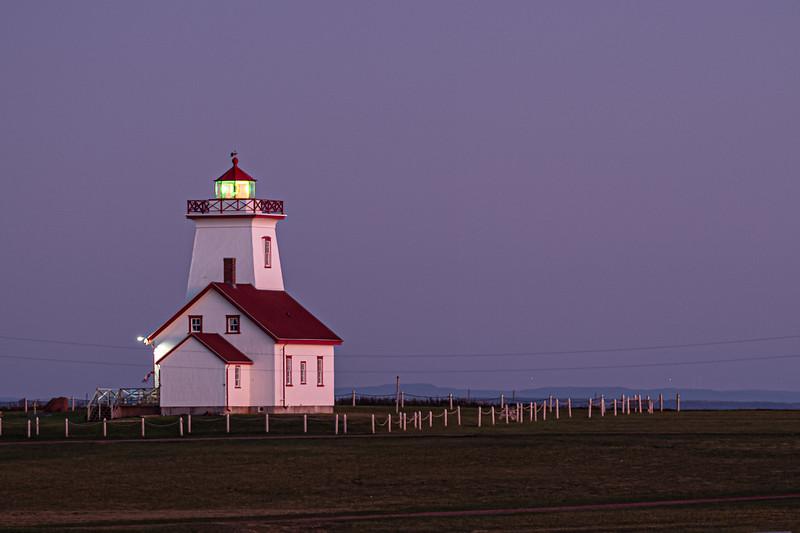 dusk Wood Islands Lighthouse.jpg