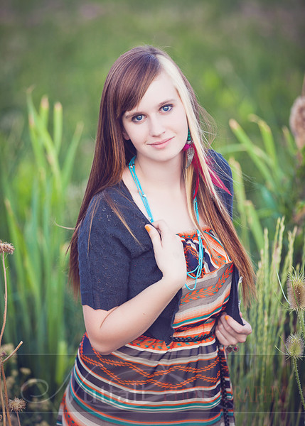 Beautiful Lindsay 39.jpg