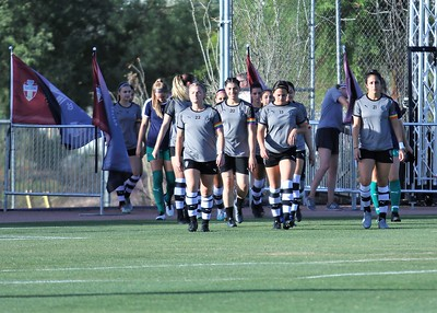 2021 FC Tucson Women vs FC Arizona