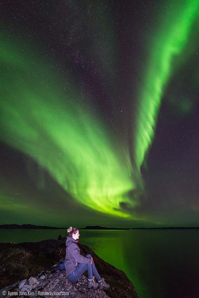 Northern Lights_Photo Walk-Juno Kim-6103527.jpg