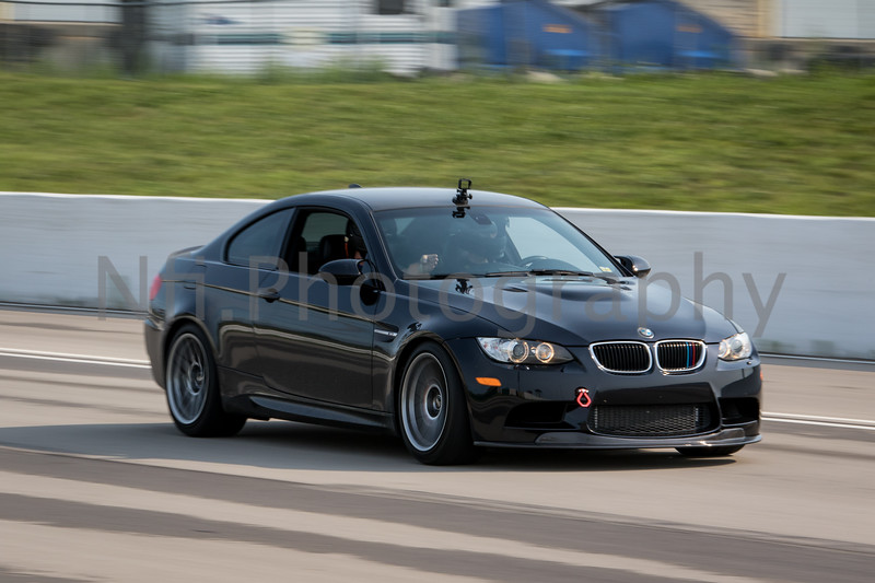 Flat Out Group 2-28.jpg