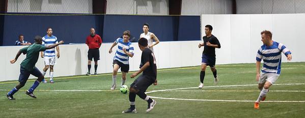 20130507 FC Fury Indoor Soccer