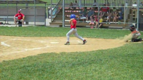 Max Swing.m4v