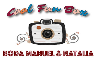 Boda Manuel & Natalia