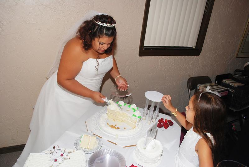 Wedding 10-24-09_0639.JPG