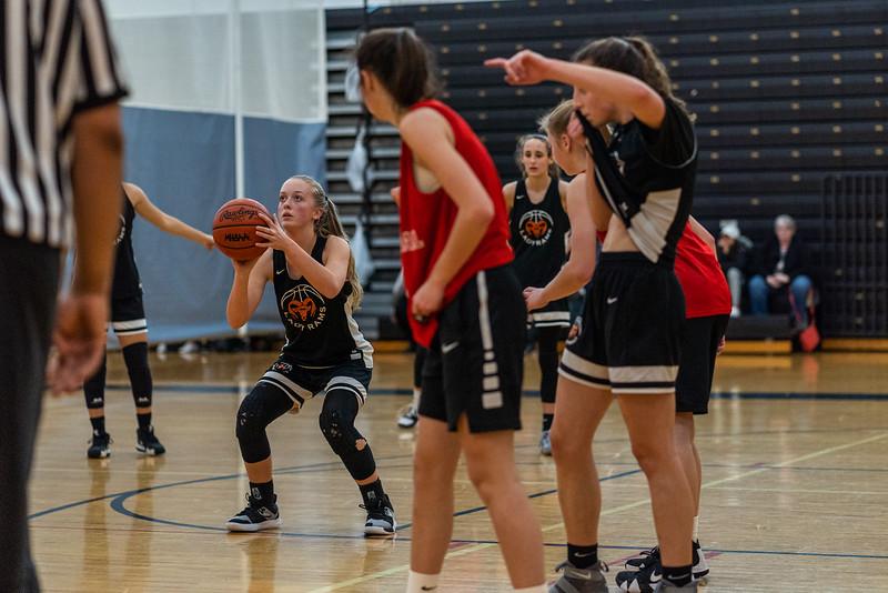 Rockford Girls JV Byron Center Tourney-47.jpg