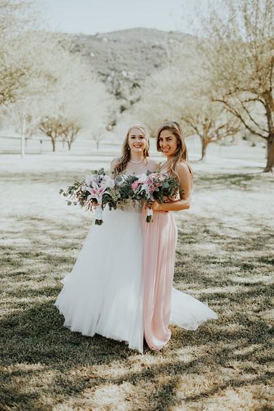 Casey-Wedding-7041.jpg