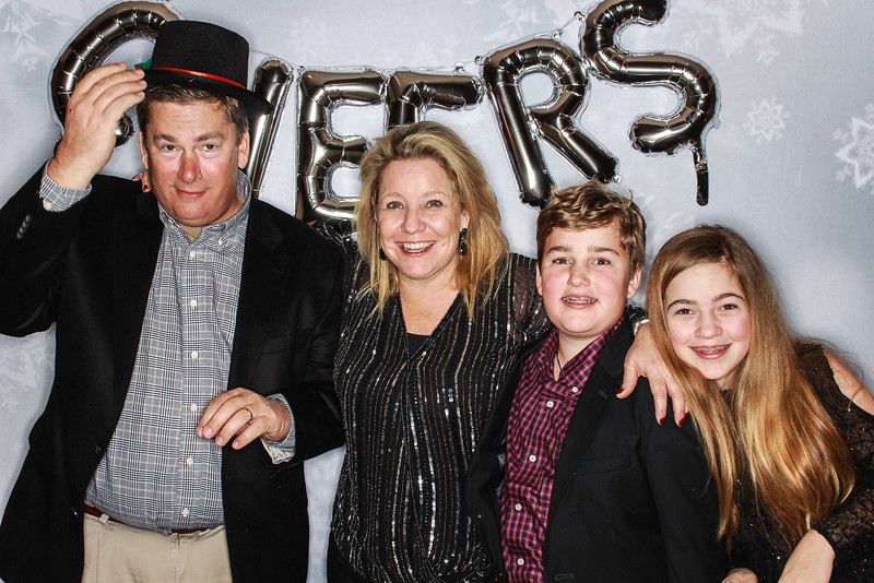 New Years Eve At The Roaring Fork Club-Photo Booth Rental-SocialLightPhoto.com-135.jpg