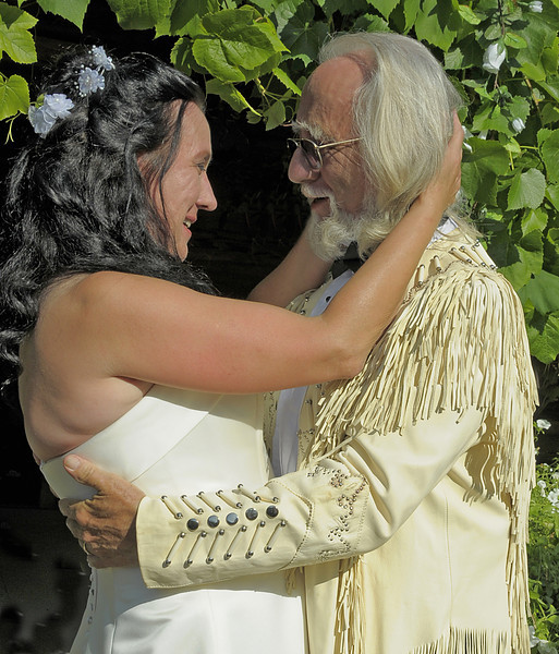 Butch and Anne's Wedding 109A.jpg