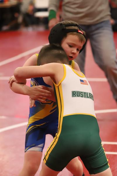 Little Guy Wrestling_5082.jpg