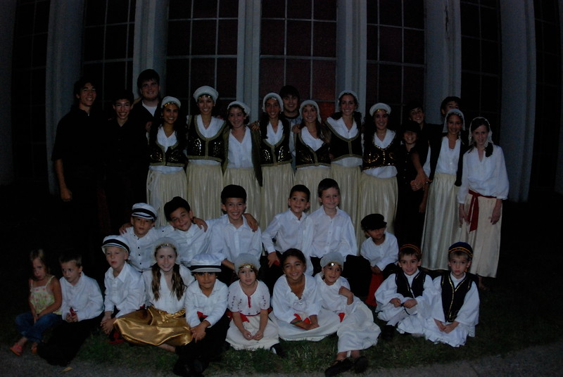 2008-08-31-Holy-Trinity-2008-Festival_250.jpg