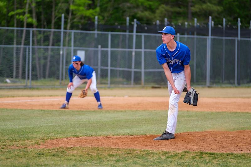 TCS Varsity Baseball 2021 - 313.jpg