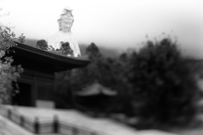 慈山寺-24.jpg