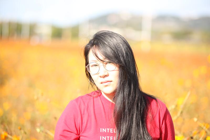 U19A0259.JPG