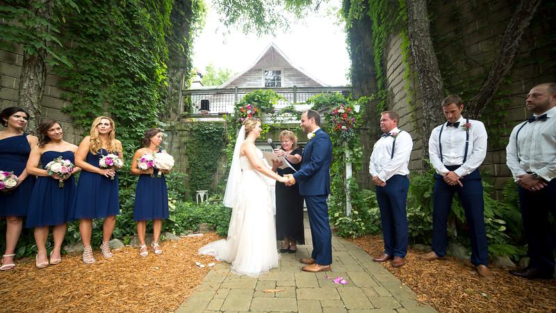 Garrett & Lisa Wedding (333).jpg