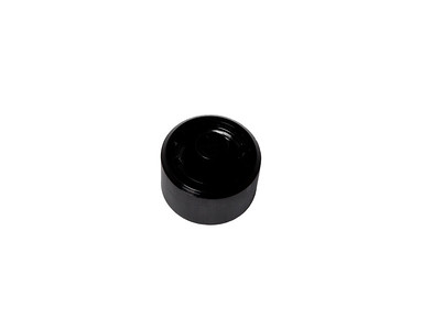 HITACHI EX 100 120 ZAXIS ZX 120 130 135 US SERIES SLEW BOX OIL FILLER CAP