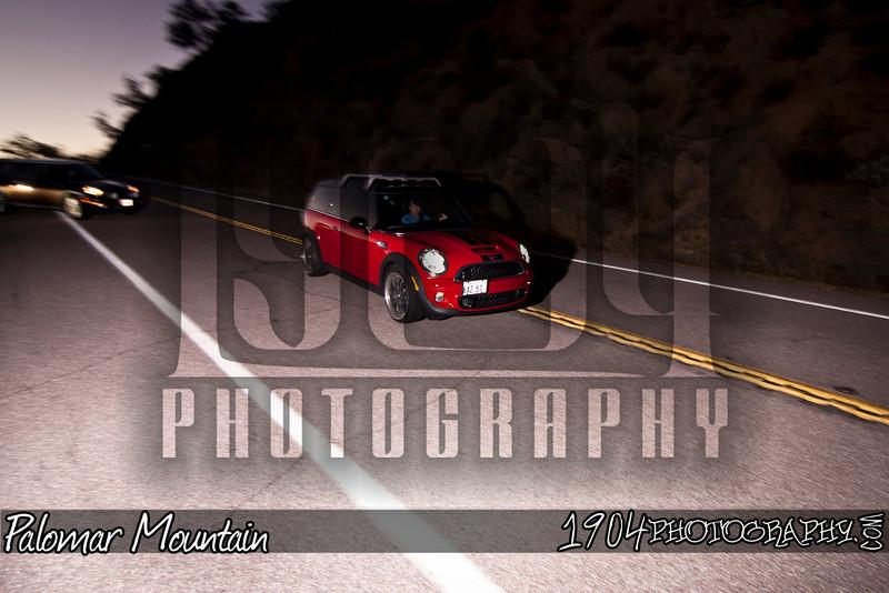 20101126_Palomar Mountain WCM_0465 _1.jpg