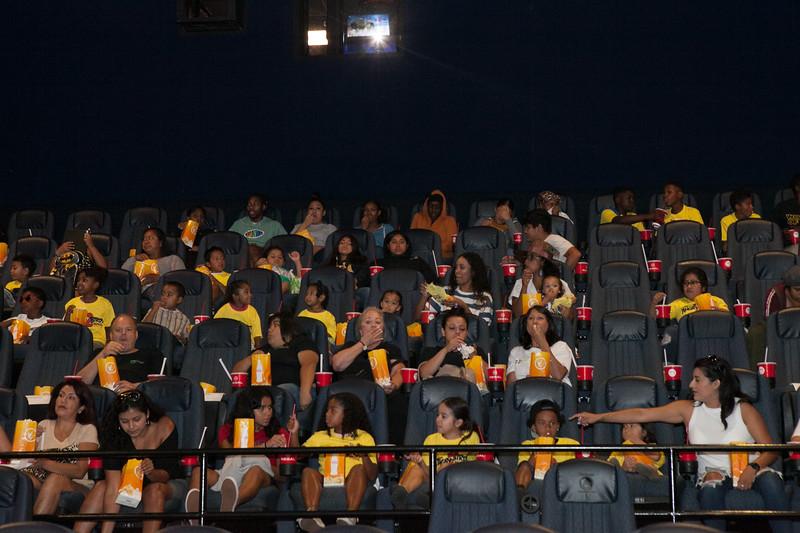 Angry Birds Movie-254.jpg