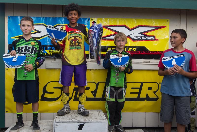 orbmx-podiums-12.jpg