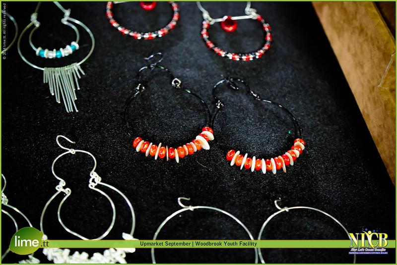 Handmade by Chiemeka Ifetayo