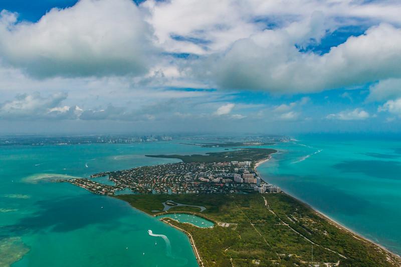 Miami-110.jpg