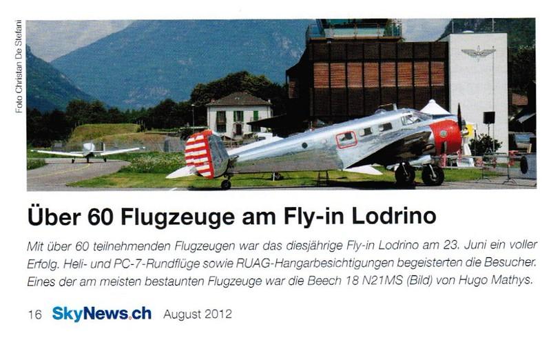 Skynews - agosto2012 - pag16.jpg