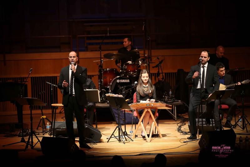 Areti Ketime concert NYC 2015-5567.jpg