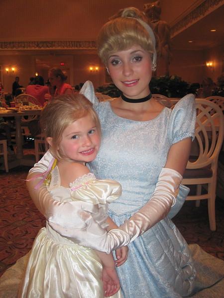 Disney2011-76.JPG