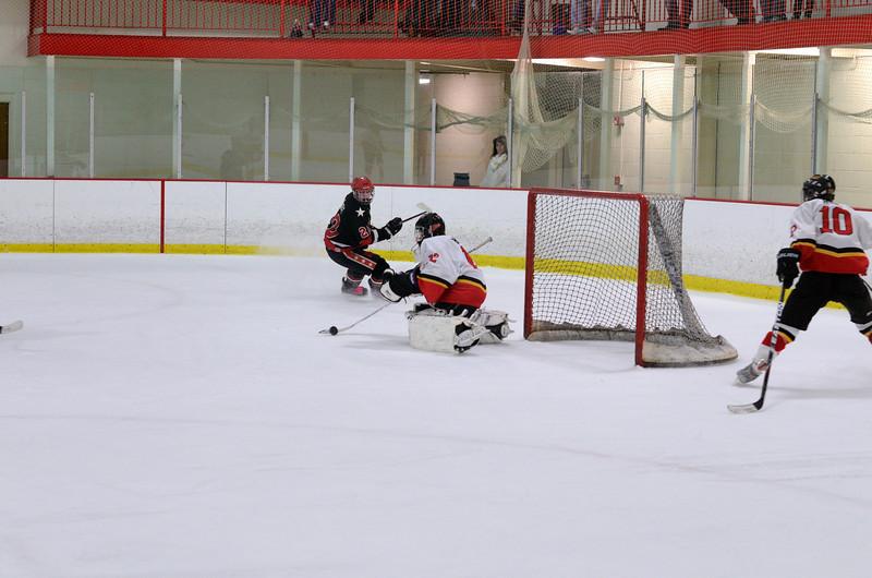 121123 Flames Hockey - Tournament Game 1-120.JPG