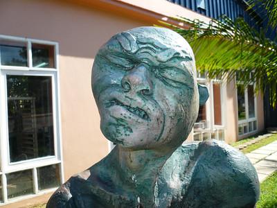 Cuba 2007