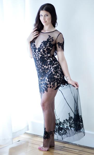 Nicole Vicente IMG_1032.jpg