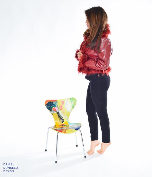 DD chairs 1300 85-9421.jpg