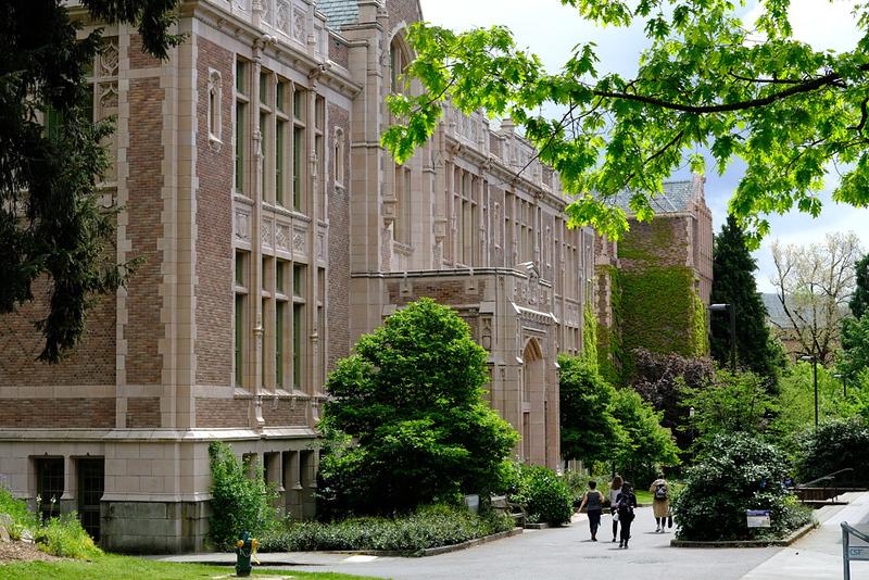 UW Campus 03.jpg