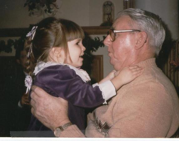 Andi_and_Grandpa_Don_Christmas_84.jpg