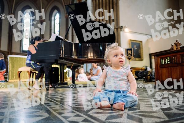 © Bach to Baby 2018_Alejandro Tamagno_Victoria Park_2018-07-11 008.jpg