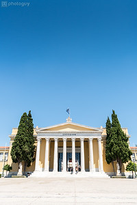 20160814_ATHENS_GREECE (14 of 51)