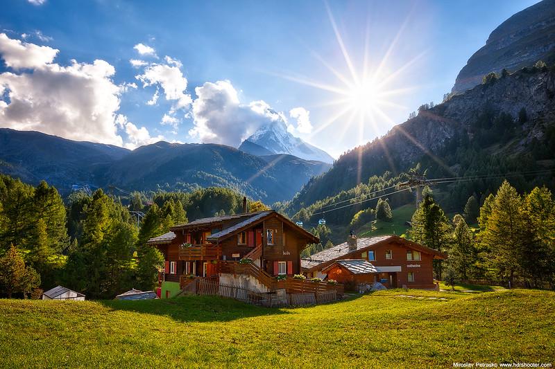 Zermatt-IMG_7004-web.jpg