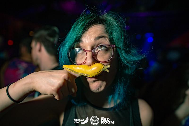 BananaCam-59.jpg