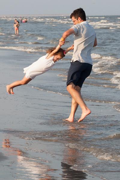 beach2015-1033-X2.jpg