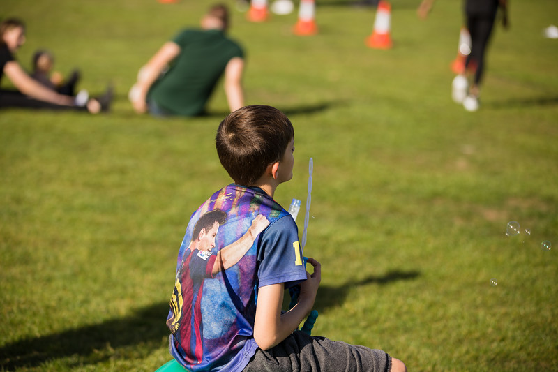 bensavellphotography_lloyds_clinical_homecare_family_fun_day_event_photography (356 of 405).jpg