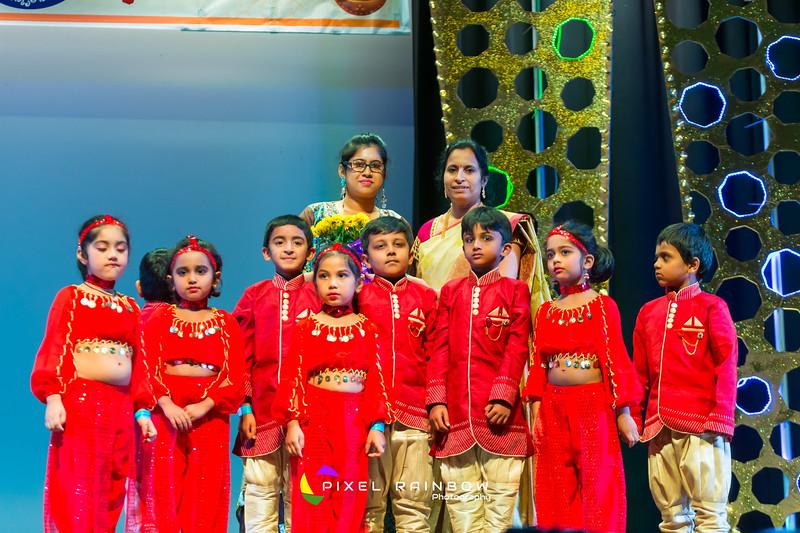 TACO-Diwali2019-108.JPG