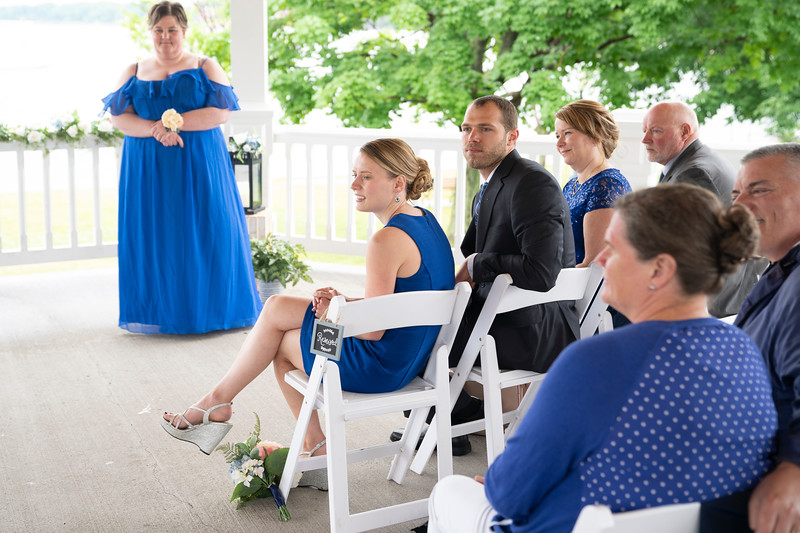 Schoeneman-Wedding-2018-254.jpg