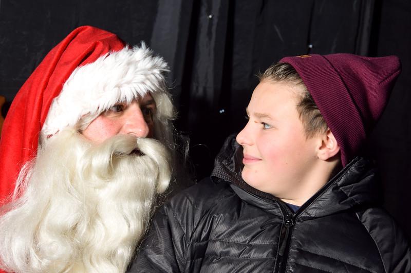 Kerstmarkt Ginderbuiten-301.jpg