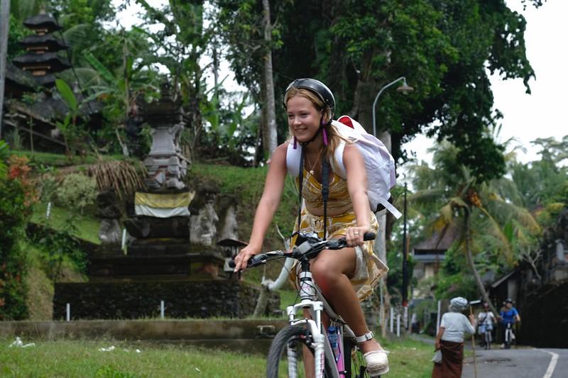 Trip of Wonders Day 11 @Bali 0126.JPG