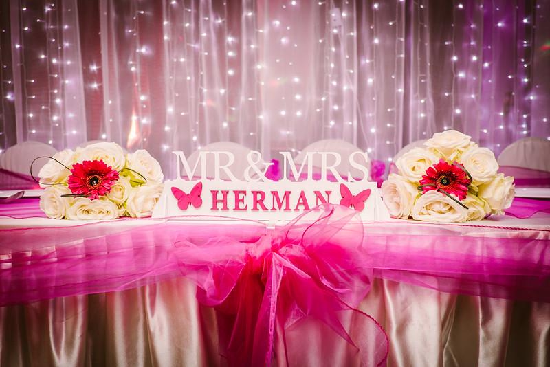 Herman Wedding-375.jpg