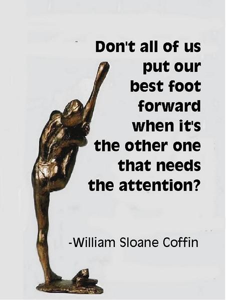 coffin don't we put best foot.jpg.jpg