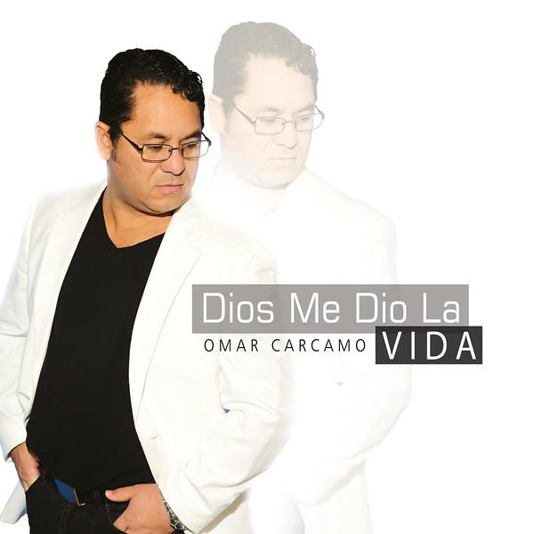 Omar Carcamo Front RGB.jpg