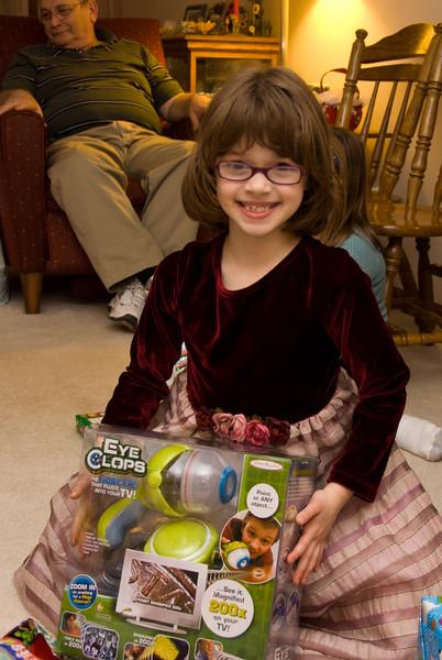 ChristmasEve2007-14
