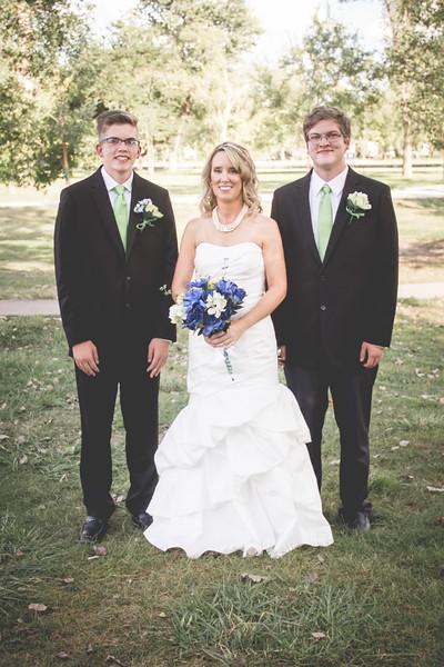 Bride & Boys-8119.jpg